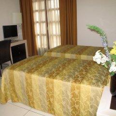 Отель Gallipoli Resort Италия, Галлиполи - отзывы, цены и фото номеров - забронировать отель Gallipoli Resort онлайн удобства в номере