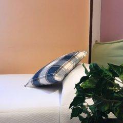 Отель Ristorante Bottala Италия, Мортара - отзывы, цены и фото номеров - забронировать отель Ristorante Bottala онлайн удобства в номере фото 2
