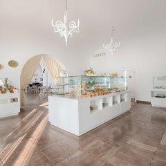 Отель NH Collection Grand Hotel Convento di Amalfi Италия, Амальфи - отзывы, цены и фото номеров - забронировать отель NH Collection Grand Hotel Convento di Amalfi онлайн бассейн фото 3