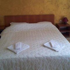Отель Fun House Болгария, Стара Загора - отзывы, цены и фото номеров - забронировать отель Fun House онлайн комната для гостей фото 3