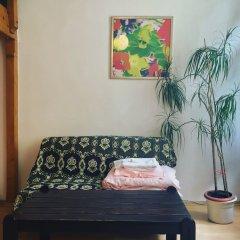 Апартаменты Gazpacho Apartment спа фото 2
