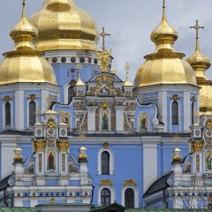 Гостиница Fairmont Grand Hotel Kyiv Украина, Киев - - забронировать гостиницу Fairmont Grand Hotel Kyiv, цены и фото номеров