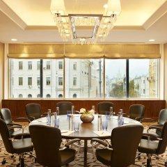 Гостиница Интерконтиненталь Москва в Москве - забронировать гостиницу Интерконтиненталь Москва, цены и фото номеров помещение для мероприятий