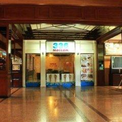 Отель Pattaya Garden Таиланд, Паттайя - - забронировать отель Pattaya Garden, цены и фото номеров развлечения