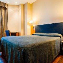 Hotel Villacarlos комната для гостей фото 2