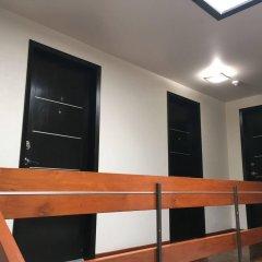 Отель Grupo Kings Suites Duraznos Мехико комната для гостей