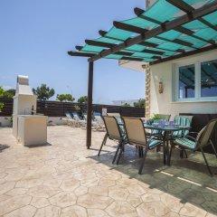 Отель Protaras Villa Mandali 19 фото 4