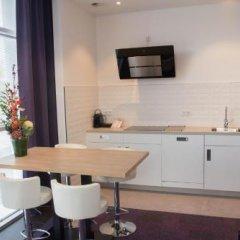 WestCord Art Hotel Amsterdam** в номере