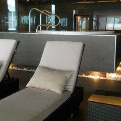 Отель Iberostar Lagos Algarve спа