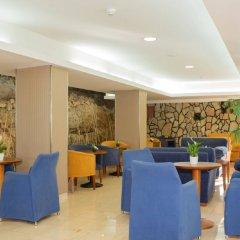 Hotel Mix Alea интерьер отеля фото 2