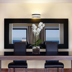 Отель The Westin Dragonara Resort, Malta удобства в номере