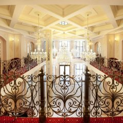 Бутик Отель Калифорния развлечения