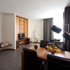 Отель Grand Hotel Admiral Palace Италия, Кьянчиано Терме - отзывы, цены и фото номеров - забронировать отель Grand Hotel Admiral Palace онлайн комната для гостей фото 2