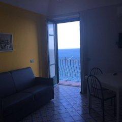 Отель Amalfi Design Италия, Амальфи - отзывы, цены и фото номеров - забронировать отель Amalfi Design онлайн комната для гостей