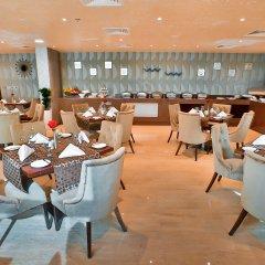 Signature Hotel Al Barsha питание фото 3