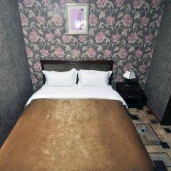 Отель Margo Palace Hotel Грузия, Тбилиси - 1 отзыв об отеле, цены и фото номеров - забронировать отель Margo Palace Hotel онлайн с домашними животными