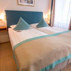 Отель Trumer Stube Зальцбург комната для гостей фото 2