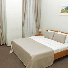 Гостиница Астерия комната для гостей фото 3