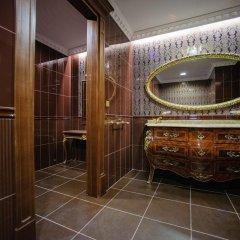 Президент-Отель Минск гостиничный бар