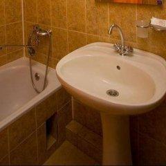 Гостиница Mini Hotel Konek в Анапе отзывы, цены и фото номеров - забронировать гостиницу Mini Hotel Konek онлайн Анапа ванная