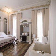 Hotel Madinat спа фото 2