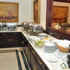 Отель Claridge Hotel ОАЭ, Дубай - отзывы, цены и фото номеров - забронировать отель Claridge Hotel онлайн в номере фото 2