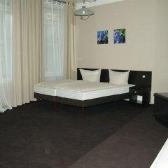 Hotel Saks Berlin комната для гостей фото 4