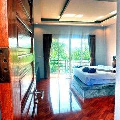 Отель Baan Check In Ланта спа фото 2