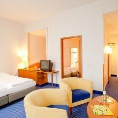 arcona Hotel Baltic комната для гостей фото 4