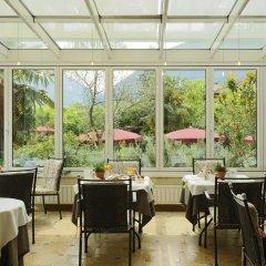 Отель Gartenresidence Zea Curtis Италия, Меран - отзывы, цены и фото номеров - забронировать отель Gartenresidence Zea Curtis онлайн помещение для мероприятий
