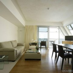 Отель Daios Luxury Living Греция, Салоники - отзывы, цены и фото номеров - забронировать отель Daios Luxury Living онлайн комната для гостей