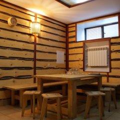 Гостиница Бизнес-отель Кострома в Костроме 13 отзывов об отеле, цены и фото номеров - забронировать гостиницу Бизнес-отель Кострома онлайн детские мероприятия