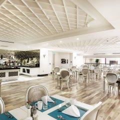 DoubleTree by Hilton Gaziantep Турция, Газиантеп - отзывы, цены и фото номеров - забронировать отель DoubleTree by Hilton Gaziantep онлайн помещение для мероприятий