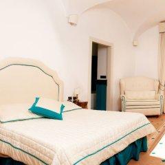 Hotel Residence комната для гостей фото 5