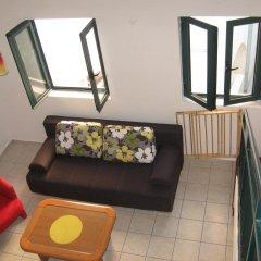 Отель Villa Iva Черногория, Доброта - отзывы, цены и фото номеров - забронировать отель Villa Iva онлайн комната для гостей фото 2