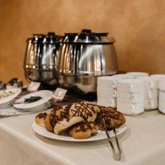 Гостиница Я-Отель в Костроме - забронировать гостиницу Я-Отель, цены и фото номеров Кострома в номере фото 2