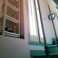 Отель Casa Argo Sperlongaresort Сперлонга фото 11
