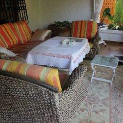 Отель Cabo Roig спа