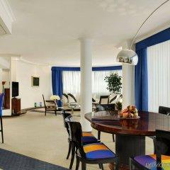 Отель Kempinski Hotel Corvinus Budapest Венгрия, Будапешт - 6 отзывов об отеле, цены и фото номеров - забронировать отель Kempinski Hotel Corvinus Budapest онлайн помещение для мероприятий
