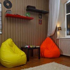Гостиница JK Hostel в Самаре 6 отзывов об отеле, цены и фото номеров - забронировать гостиницу JK Hostel онлайн Самара детские мероприятия фото 2