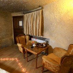 Sos Cave Hotel Турция, Ургуп - отзывы, цены и фото номеров - забронировать отель Sos Cave Hotel онлайн комната для гостей фото 5