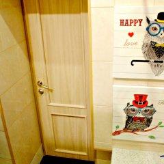 Гостиница Landmark Guesthouse в Москве - забронировать гостиницу Landmark Guesthouse, цены и фото номеров Москва удобства в номере