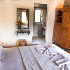 Doga Apartments Турция, Фетхие - отзывы, цены и фото номеров - забронировать отель Doga Apartments онлайн комната для гостей фото 4