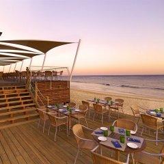 Отель Pine Cliffs Residence, a Luxury Collection Resort, Algarve Португалия, Албуфейра - отзывы, цены и фото номеров - забронировать отель Pine Cliffs Residence, a Luxury Collection Resort, Algarve онлайн приотельная территория