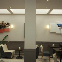 The London Pembury Hotel развлечения