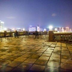 Отель Xiamen Gulangyu Yangshan Hotel Китай, Сямынь - отзывы, цены и фото номеров - забронировать отель Xiamen Gulangyu Yangshan Hotel онлайн приотельная территория