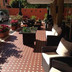 Hotel Mirella фото 7