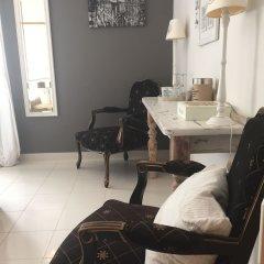 Отель Casa Traca в номере