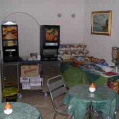 Отель Acquario Италия, Генуя - 2 отзыва об отеле, цены и фото номеров - забронировать отель Acquario онлайн питание фото 2