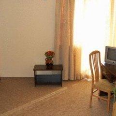 Отель Hilez Болгария, Трявна - отзывы, цены и фото номеров - забронировать отель Hilez онлайн удобства в номере